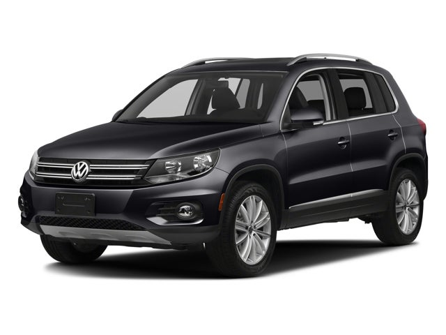 Volkswagen Vehicle Inventory - Naples Volkswagen dealer in Naples FL - New and Used Volkswagen ...