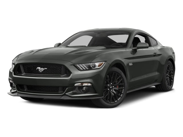 2015 Ford Mustang GT Premium Naples FL | serving Fort Myers Marco ...