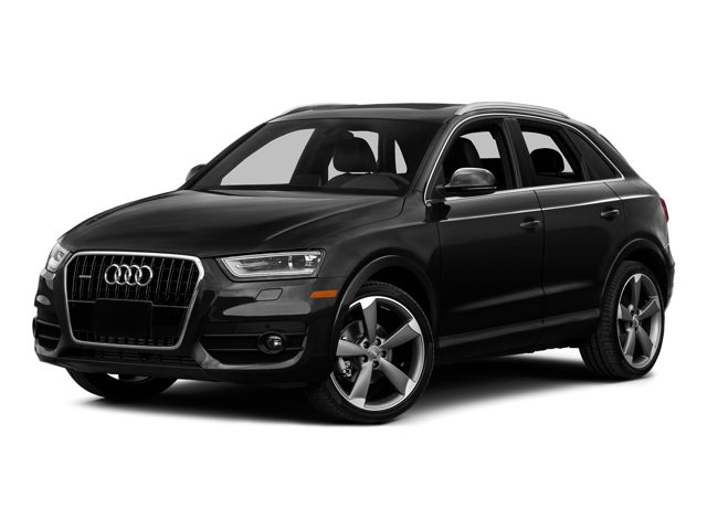 Used audi for sale tampa fl 17